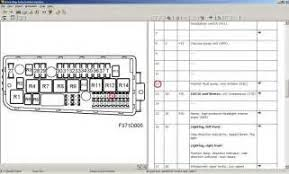 similiar 2004 saab 9 3 fuse box diagram keywords vw jetta fuse box diagram furthermore 2004 saab 9 3 fuse diagram