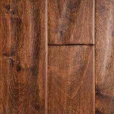 awesome wood floor buckling
