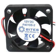 Кулеры и системы охлаждения для компьютеров с диаметром ...
