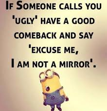 Funny Quotes And Sayings New 48 Funny Quotes And Sayings Quotes And Humor