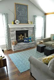 50 incredible diy brick fireplace makeover ideas home mounting tv above brick fireplace mount lcd tv to brick fireplace