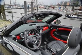 mini cooper convertible 2015 interior. 2015 mini cooper roadster new car review featured image large thumb6 convertible interior o