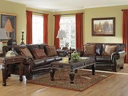 La Rana Furniture Bedroom Rana Furniture Living Room Sofa Reclining Coolest Ashley