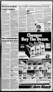 The Greenville News from Greenville, South Carolina on March 26, 1987 ·  Page 7