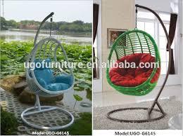 modern used garden rattan swing chair singapore for swing rattan swing chair singapore rattan swing chair garden rattan swing chair on