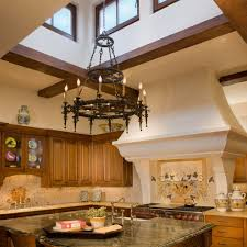 Perfect ... Kitchen:Best Title 24 Kitchen Lighting Decoration Idea Luxury Classy  Simple In Title 24 Kitchen ... Awesome Design