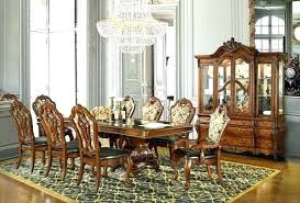 design a room with furniture. Old Design A Room With Furniture