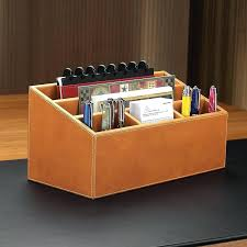 leather desk set brown leather desk accessories leather desk organizer set faux brown leather desk accessories leather desk set dubai