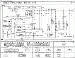 miata wiring diagram wiring diagram mazda mx5 wiring diagram schematics and diagrams