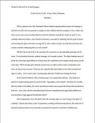 synopsis example sample project synopsis sample business plan how to write a memoir synopsis author author