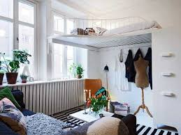 small white bedroom ideas. Wonderful Bedroom Black And White Decorating Ideas For Small Bedroom Stylish Teenage Bedroom  Design With Small White Bedroom Ideas O