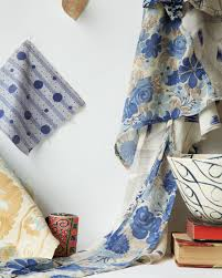 Living With Pattern Best Decorating Design