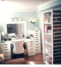 makeup rooms dressing room ideas decor impressive best about d11 dressing