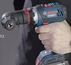 bosch right angle drill. bosch 18v click and work driver with right angle drill