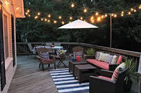 outdoor lighting ideas string lights outdoor string lighting ideas outdoor string lights ideas diy outdoor string lighting ideas