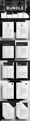 Best 25 Business Letter Layout Ideas On Pinterest Layout Cv