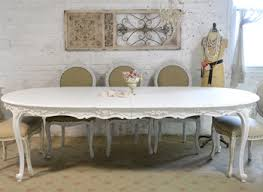 rustic chic dining room tables. dining tables : small shabby chic kitchen table rustic room
