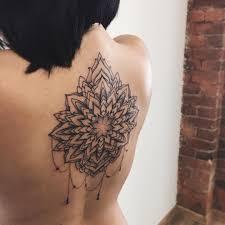 тату в стиле дотворк поиск в Google Neck Tattoo тату и стиль