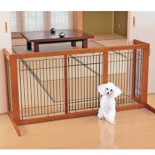invisible fence for small dogs. Indoor Dog Fence Ideas With Invisible Plans 13 For Small Dogs