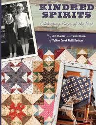 Kindred Spirits: Celebrating Pieces of the Past: Jill Shaulis ... & Kindred Spirits: Celebrating Pieces of the Past: Jill Shaulis, Vicki Olsen:  0499991625499: Amazon.com: Books Adamdwight.com
