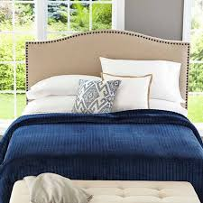 better homes and gardens sheets. Sweetlooking Better Homes And Gardens Bed Sheets Bedding Walmart Com