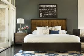Living Spaces Bedroom Furniture Living Spaces Bedroom Sets For Stylish Pine Solid Wood Bedroom