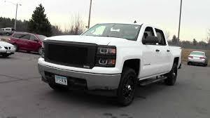2014 white silverado black wheels   marycath.info