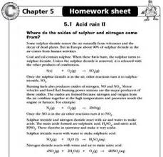 life out chemistry essay  life out chemistry essay