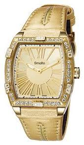 Наручные <b>часы Smalto ST4L002L0081</b> — купить по выгодной ...