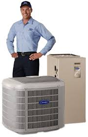 How To Service An Air Conditioner Air Conditioning Service Lodi Nj 1st Choice Plumbing