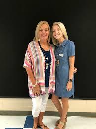 An extraordinary teacher-student bond