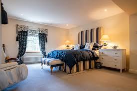 Boughtons Bedroom Design 4 Bedroom Detached House For Sale In Kings Lynn