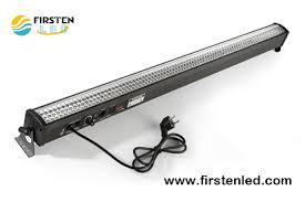 lighting for display cabinets. led display lights par56 lighting par can 3in1 cans light for cabinets