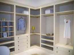 Diy Closet Organizer Ideas Energiadosamba Home Ideas The very