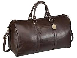 leather overnight bag in corporate gifts under bags and travel bags ignition pdc g
