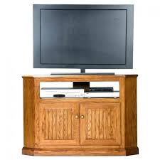 Medium size of Cheap Tall Tv Stands For Flat Screens Full Size Of Furniture Tv  Stand