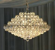 chandeliers large drum chandelier with crystals large drum shade chandelier with crystals crystal chandeliers chandelier