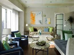 Blue And Green Living Room duck egg blue and cream living room centerfieldbar 4147 by xevi.us