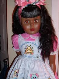 child size love doll 26 best black patti playpal and other child size dolls images on