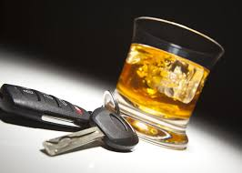 Being drunk: Insurance Coverage covers a Tow Truck for you