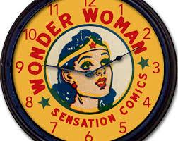 615 Best Wonder WomanMy Fave SUper Hero Images On Pinterest Wonder Woman Home Decor