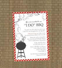stunning rehearsal dinner invitations templates wording and rehearsal dinner invitation stunning rehearsal dinner invitations templates wording and cute red border colors