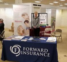 Bartelt insurance services llc dirba šiose srityse: Forward Insurance 1001 N Central Ave Marshfield Wi 2021