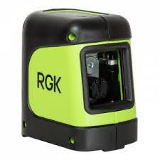 <b>Лазерный нивелир RGK ML-11G</b> | Лазерные нивелиры (уровни ...