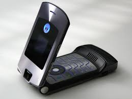 motorola old mobile phones. motorola-razr-v3 motorola old mobile phones