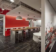 ogilvy new york office. Office Tour: Ogilvy Offices \u2013 Washington DC New York E