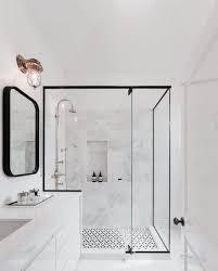 modern white bathroom ideas. Interesting Ideas 4 Amazing Black And White Bathroom Ideas  AMAZING With Modern White Bathroom Ideas O