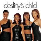Destiny's Child [Bonus Track]