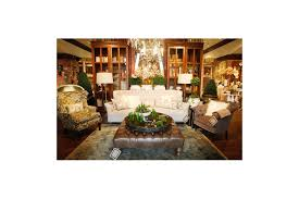 arhaus palm beach gardens. Arhaus Furniture To Open First Jacksonville Store In Fall 2014 St. Johns Town Center Palm Beach Gardens