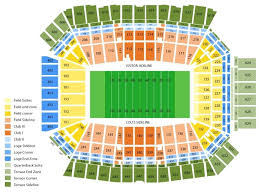 Colts Seating Chart Indianapolis Colts Seating Digidownloads Co